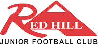 Red Hill Junior Football Club